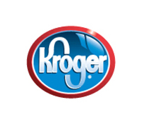 Kroger Loyalty Card Partnership