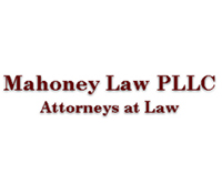 Mahoney Law PLLC Attorneys at Law