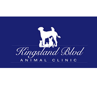 Kingsland Blvd Animal Clinic