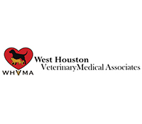 West Houston VMA
